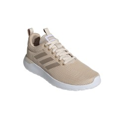 Zapatillas adidas Lite Racer Cln EE8220