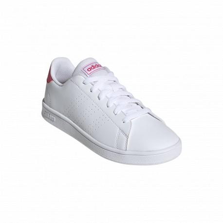 Zapatillas adidas Advantage K EF0211