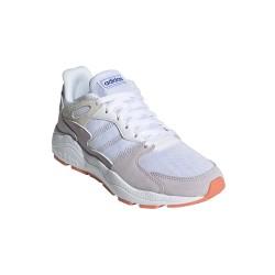 Zapatillas adidas Crazychaos EF1061