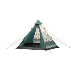 Tienda Easy Camp Dayhaven 120259
