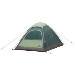 Tienda Easy Camp Comet 200 120276