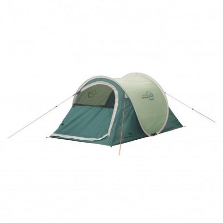Tienda Easy Camp Fireball 200 120285