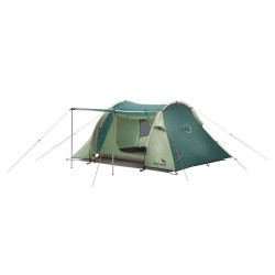 Tienda Easy Camp Cyrus 200 120279