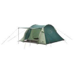 Tienda Easy Camp Cyrus 300 120280