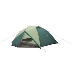 Tienda Easy Camp Equinox 200 120283