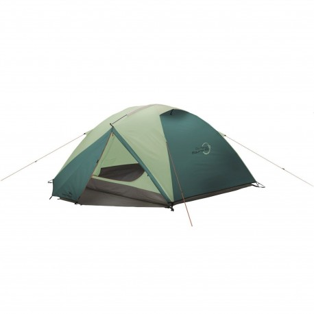 Tienda Easy Camp Equinox 300 120284