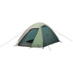 Tienda Easy Camp Meteor 200 120290