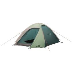 Tienda Easy Camp Meteor 300 120291