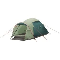 Tienda Easy Camp Quasar 200 120292