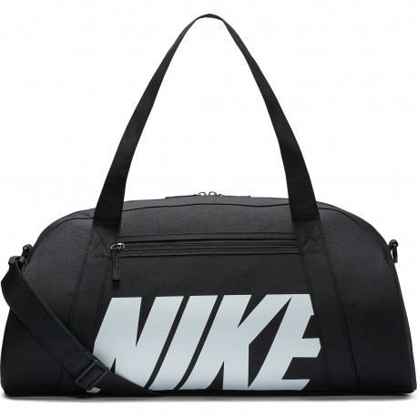 Bolsa deporte Nike Gym Club BA5490 018