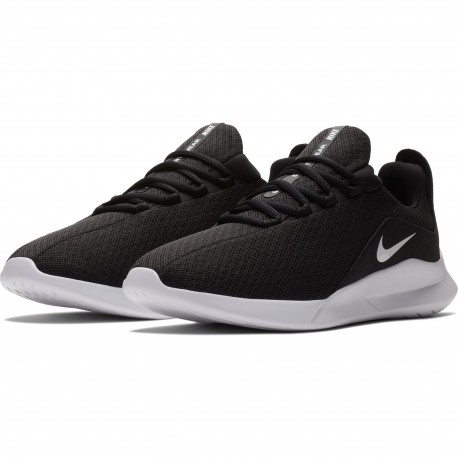 Zapatilla Nike Viale AA2181 002