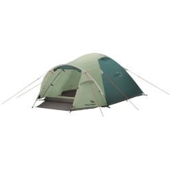 Tienda Easy Camp Quasar 300 120293