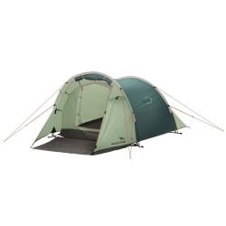 Tienda Easy Camp Spirit 200 120294