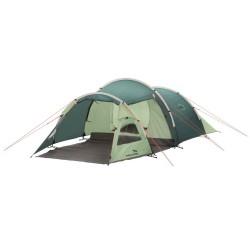 Tienda Easy Camp Spirit 300 120295