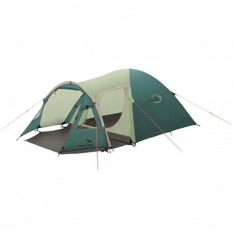 Tienda Easy Camp Corona 300 120277