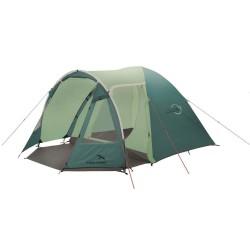 Tienda Easy Camp Corona 400 120278