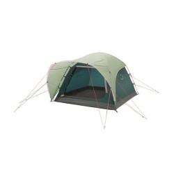 Tienda Easy Camp Pavonis 300 120319