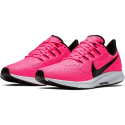 Zapatillas Nike Air Zoom Pegasus 36 AQ2210 600