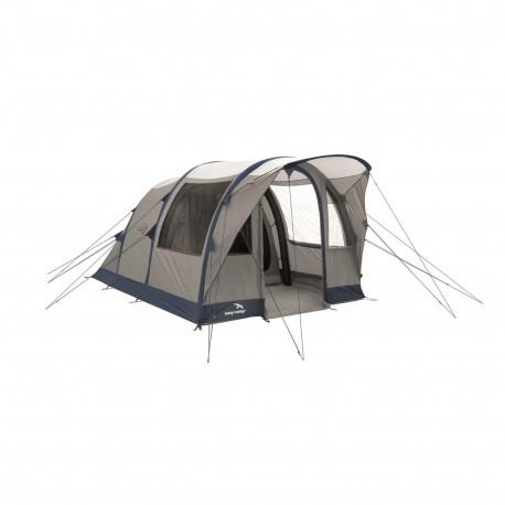 Tienda Easy Camp Hurricane 400 120305
