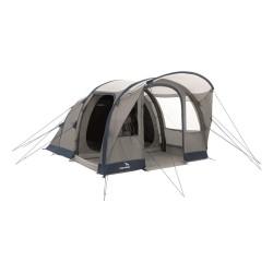 Tienda Easy Camp Hurricane 500 120306
