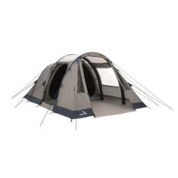 Tienda Easy Camp Tempest 500 120307