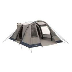 Tienda Easy Camp Tempest 600 120308