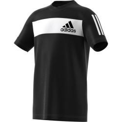 Camiseta adidas Yb Sid ED6505