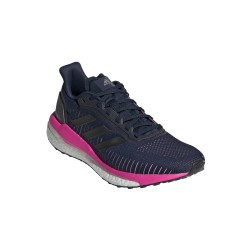 Zapatillas adidas Solar Drive EF0779