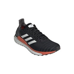Zapatillas adidas Solar Glide G28062