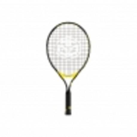 Raqueta Tenis Duruss Crysolite 42837