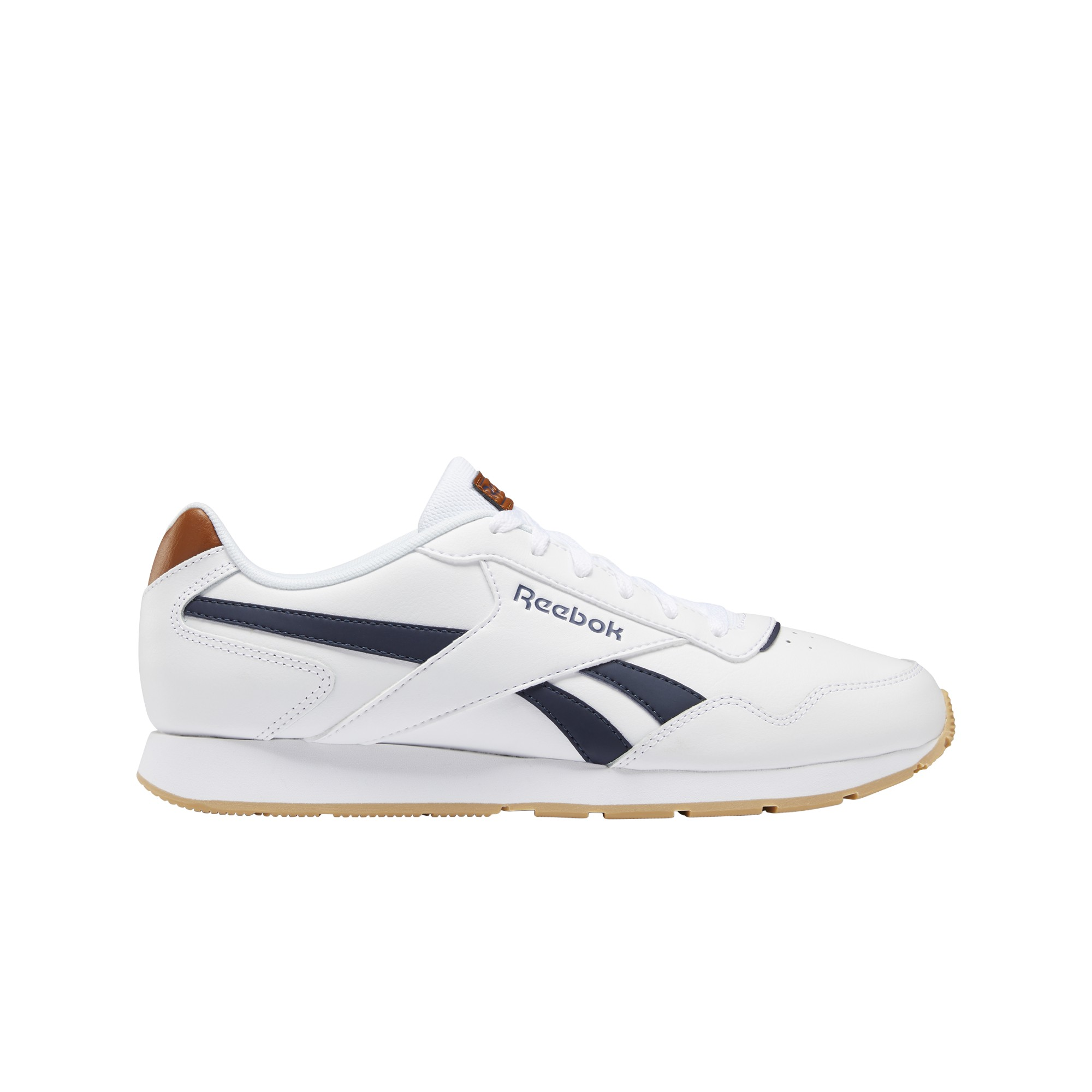 Zapatillas Reebok Royal Dashonic Blanco Reebok | Reebok Chile
