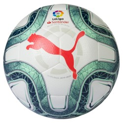 Balón Puma Hibrid La Liga 083399 01