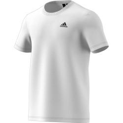 Camiseta adidas Mh Bos ED7264