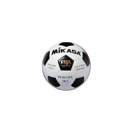 https   deportesmanzanedo.com  1.0 daily https   deportesmanzanedo ... 9447094138b34
