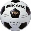 Balon futbol Mikasa SWL-4(para futbol 7 ideal terrenos abrasivos