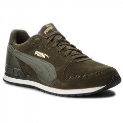 Zapatillas Puma ST Runner V2 SD 365279 04
