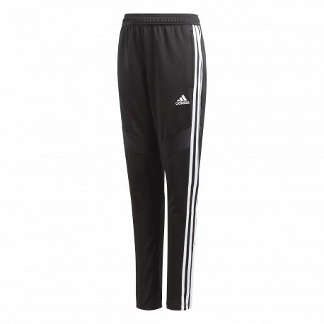 Pantalón adidas Tiro 19 Tr D95961