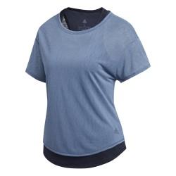 Camiseta adidas Adapt DZ1554