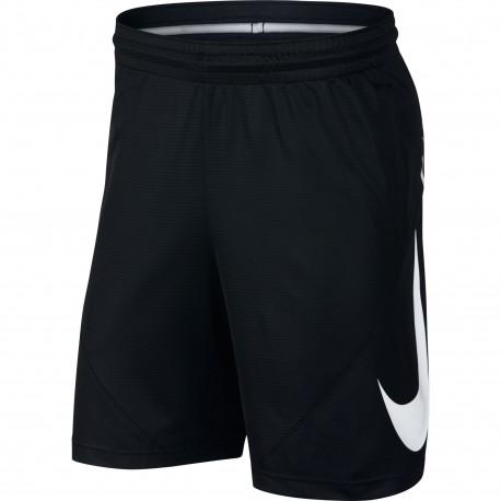 Pantalón Nike Short Hbr 910704 010