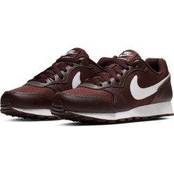 Zapatilla Nike Md Runner 2 Pe AT6287 200