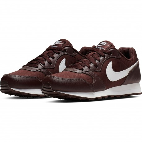 zapatillas nike runner