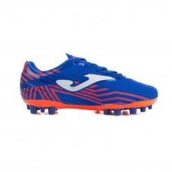 Zapatillas Futbol Joma Propulsion Prow.904.FG