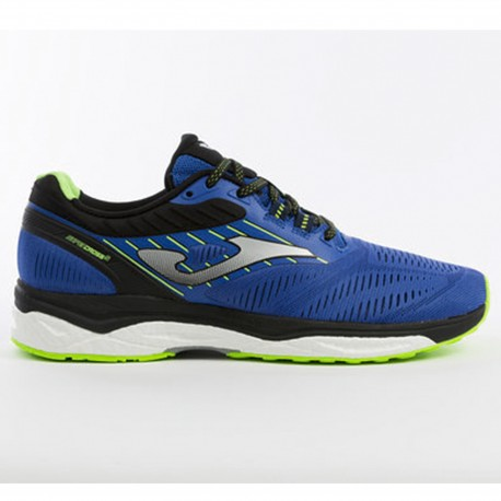 Zapatillas Joma Super Cross 904