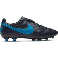 Bota Fútbol Nike Premier II FG 917803 440