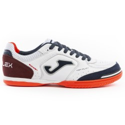 Zapatillas Futbol Sala Joma Top Flex 922 indoor