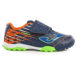 Zapatillas Futbol Sala Joma Champion Jr 903