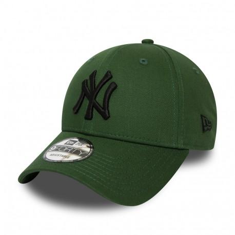 Gorra New Era New York Yankees Esential 9Forty 12040432