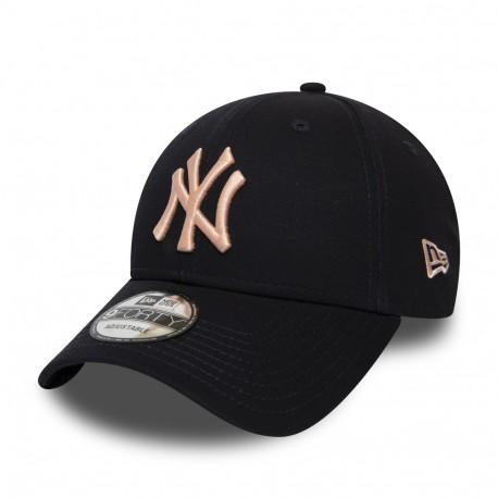 Gorra New Era New York Yankees Esential 9Forty 12040430