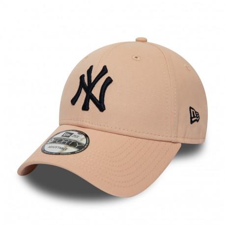 Gorra New Era New York Yankees Esential 9Forty 12040434