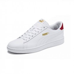 Zapatillas Puma Smash v2 L 365215 15